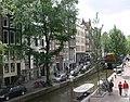 Amsterdam Oudezijds Achterburgwal 2008b.jpg