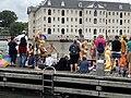 Amsterdam Pride Canal Parade 2019 019.jpg