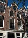 amsterdam prinsengracht 24 - 4500
