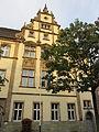 Amtsgericht Bottrop 2.JPG