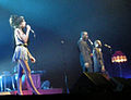 Amy Winehouse - HMH Amsterdam 2007.jpg