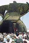 An-225 (Le Bourget 2001)-c.jpg