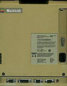 Macintosh 128K - Wikipedia