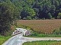 An Appalachian Valley (4531888477).jpg