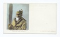 An Honest Indian - Old John Boucher, Sault Ste. Marie, Mich (NYPL b12647398-62045).tiff