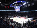 Anadolu Efes S.K. vs PBC CSKA Moscow EuroLeague 20171027 (19).jpg