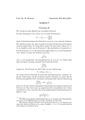 Analysis (Osnabrück 2014-2016)Vorlesung26.pdf