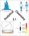 Analytical Chemistry 2.1.pdf