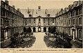 Ancien grand séminaire de Reims.jpg