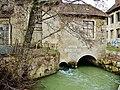 Ancien moulin de Grandvillars.jpg