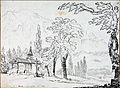 Ancienne chapelle Saint-Roch (1820) - Grenoble.jpg