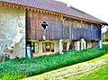 Ancienne ferme comtoise du Haut-Doubs. (1).jpg