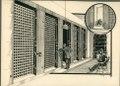 Ancienne prison de Montréal cellule des condamnés à mort BAnQ Vieux-Montréal 06M P750S1P7517 a.tiff
