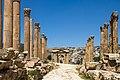 Ancient Jerash - panoramio (4).jpg