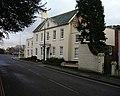 Andover - Newbury Street - geograph.org.uk - 651080.jpg