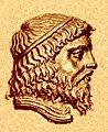 Andragoras portrait.jpg