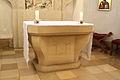 Andreaskapelle-IMG 3053.JPG