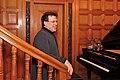 Andrei Gawrilow, Pianist-2.jpg