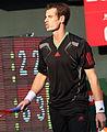 Andy Murray Rant.jpg