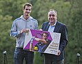 Andy Murray and First Minister Alex Salmond (7995856240).jpg