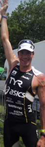 Andy Potts at 70.3 Eagleman.png