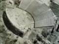 Anfiteatro M. A. Ramírez en construcción (1961).png