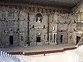 Anfiteatro romano - panoramio (2).jpg