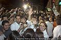 Angélica Rivera de Peña en el inicio de campaña de Enrique Peña Nieto. (7030035059).jpg