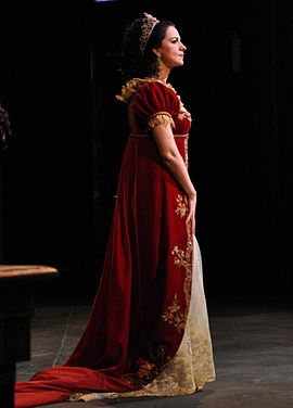 Angela Gheorghiu as Floria Tosca at San Francisco Opera, November 2012.jpg