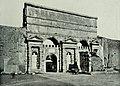 Angeli - Roma, parte I - Serie Italia Artistica, Bergamo, 1908 (page 71 crop).jpg