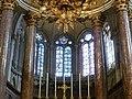 Angers - Cathédrale Saint Maurice 031.jpg