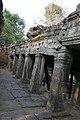 Angkor-Banteay Kdei-26-2007-gje.jpg