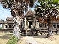 Angkor Wat Bibliothek 04.jpg