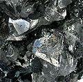 Anglesite-cktsu-06b.jpg