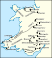 Anglo-Norman advance into Wales.png
