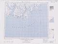 Angmagssalik map.tiff
