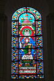 Angoulême Cathédrale Saint-Pierre 2653.JPG