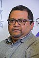 Aniruddha Roy Chowdhury - Kolkata 2015-10-10 5717.JPG
