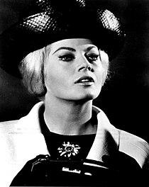 Anita Ekberg-1965.jpg
