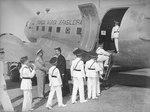 Aniversário do Correio Aéreo Nacional.tif