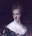 Anna Franziska von Pallandt.jpg