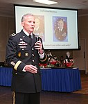 Annual Installation Awards Banquet honors top personnel.jpg
