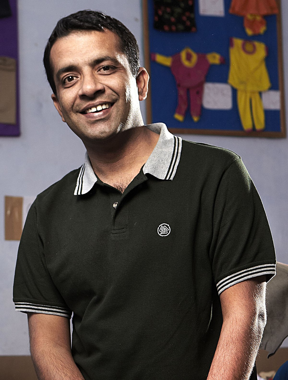 1200px-Anshu Gupta (8)