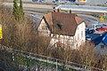 Ansichten von Sulz am Neckar 20.jpg