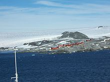 Antarctica.Esperanza Base.2004Dec27.jpeg