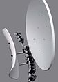 Antenne-toroidale.jpg