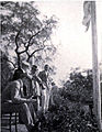 Anthony wilding, at san remo, 1908.jpg