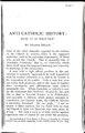 Anti-Catholic history - how it is written.pdf