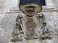 Antico stemma familiare ad Oricola.jpg