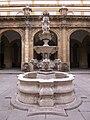 Antigua Real Fábrica de Tabacos. Patio.jpg